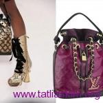 2012 yaz çanta modelleri 12