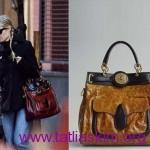 2012 yaz çanta modelleri 10