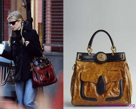2012 yaz çanta modelleri