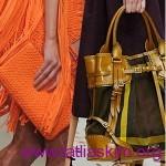 2012 yaz çanta modelleri 9