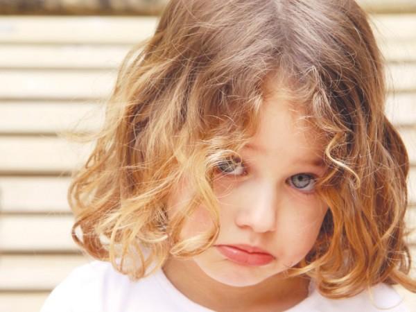 Çocukların Uyku problemleri ve tedavileri