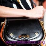 2012 yaz çanta modelleri 8