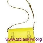 2012 yaz çanta modelleri 5