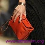2012 yaz çanta modelleri 2