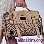 2012 yaz çanta modelleri 1