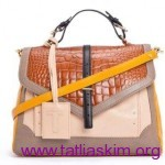 2012 yaz çanta modelleri 6