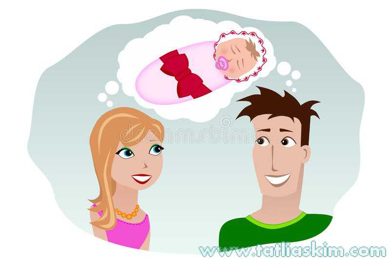 Erkekler Ciddi Düşündüğü Kıza Nasıl Davranır? 4