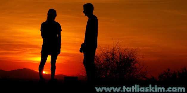Erkekler Ciddi Düşündüğü Kıza Nasıl Davranır?