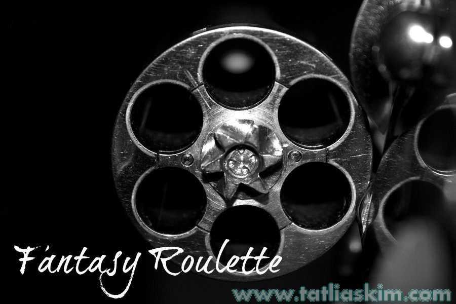 fantezi ruleti