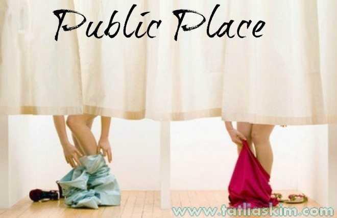 kamusal alan fantezisi
