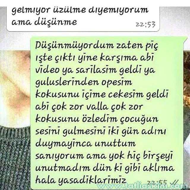 whatsapp sevgilileri