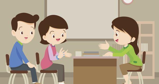 öğretmen kariyer hedefi örnekleri