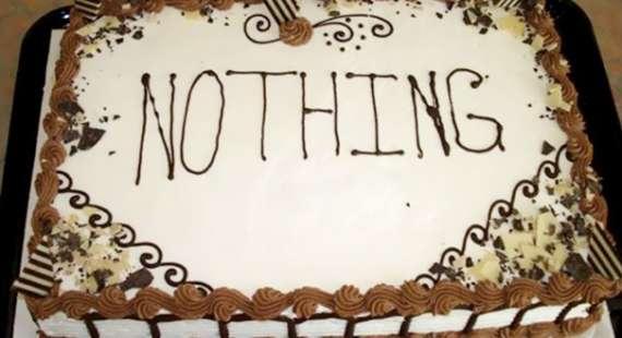komik doğum günü pastaları