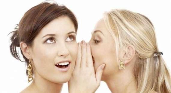 kızla konuşulacak konular
